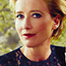 Everything Emma Thompson