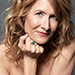Laura Dern Network