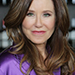Mary McDonnell Vault